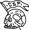 skull CSP