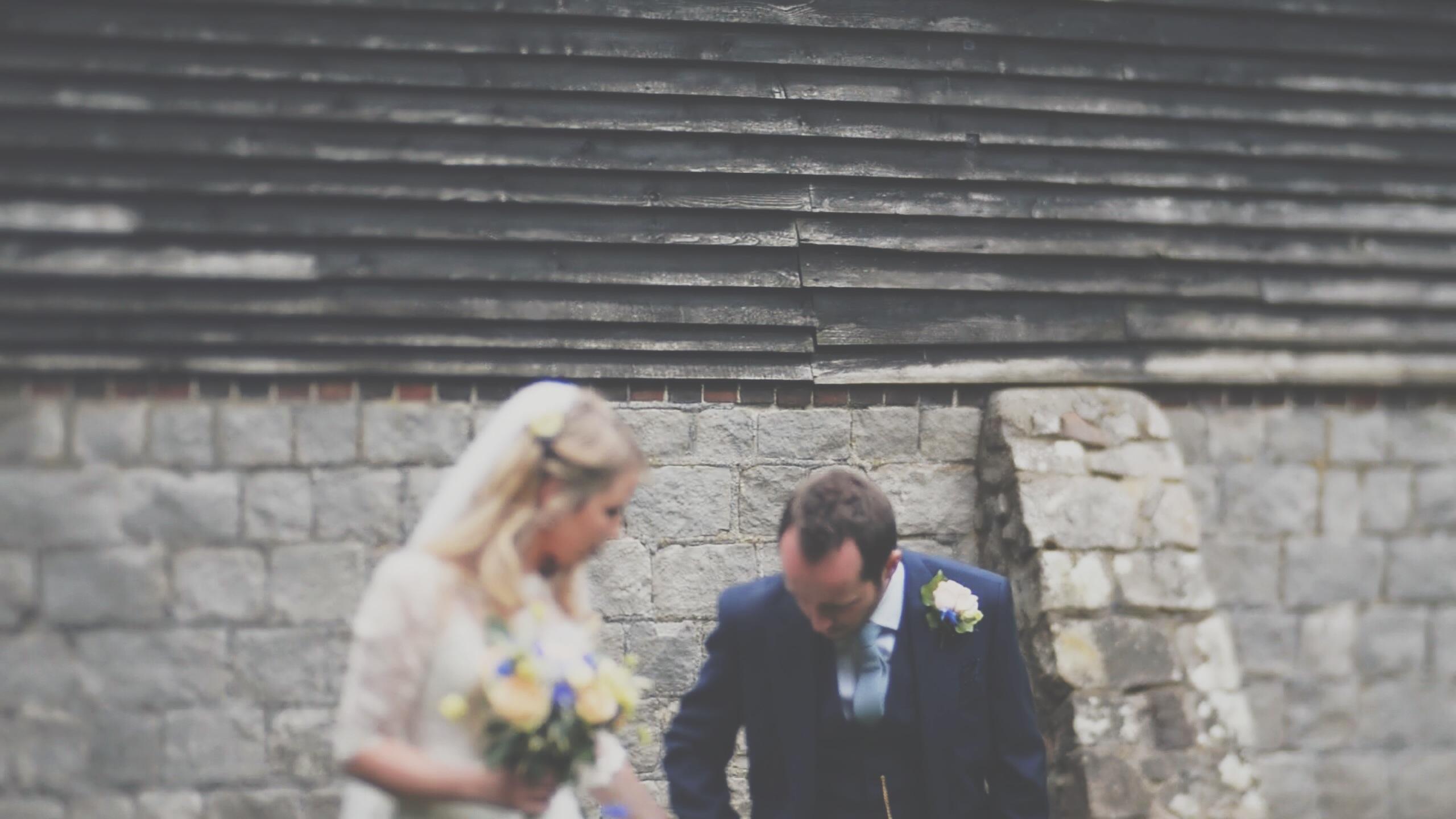 Costa Sister Productions 187 Gt Gt Backyard Barn Wedding